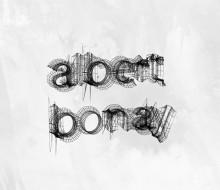 Albert Bonay Art Catalog