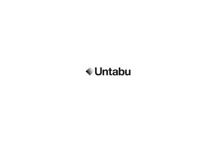 Untabu Broken Silence Tour